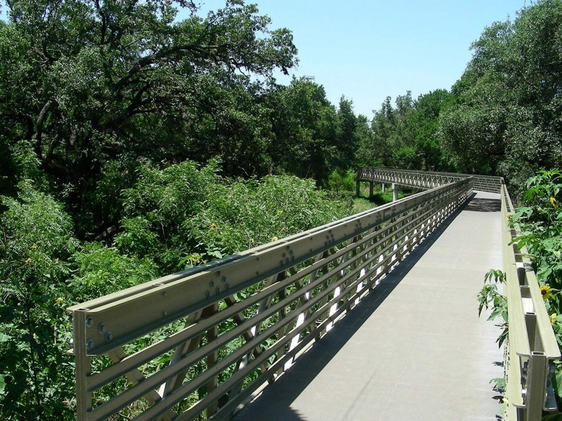 Walker_Ranch_Bridge_Trail-lg