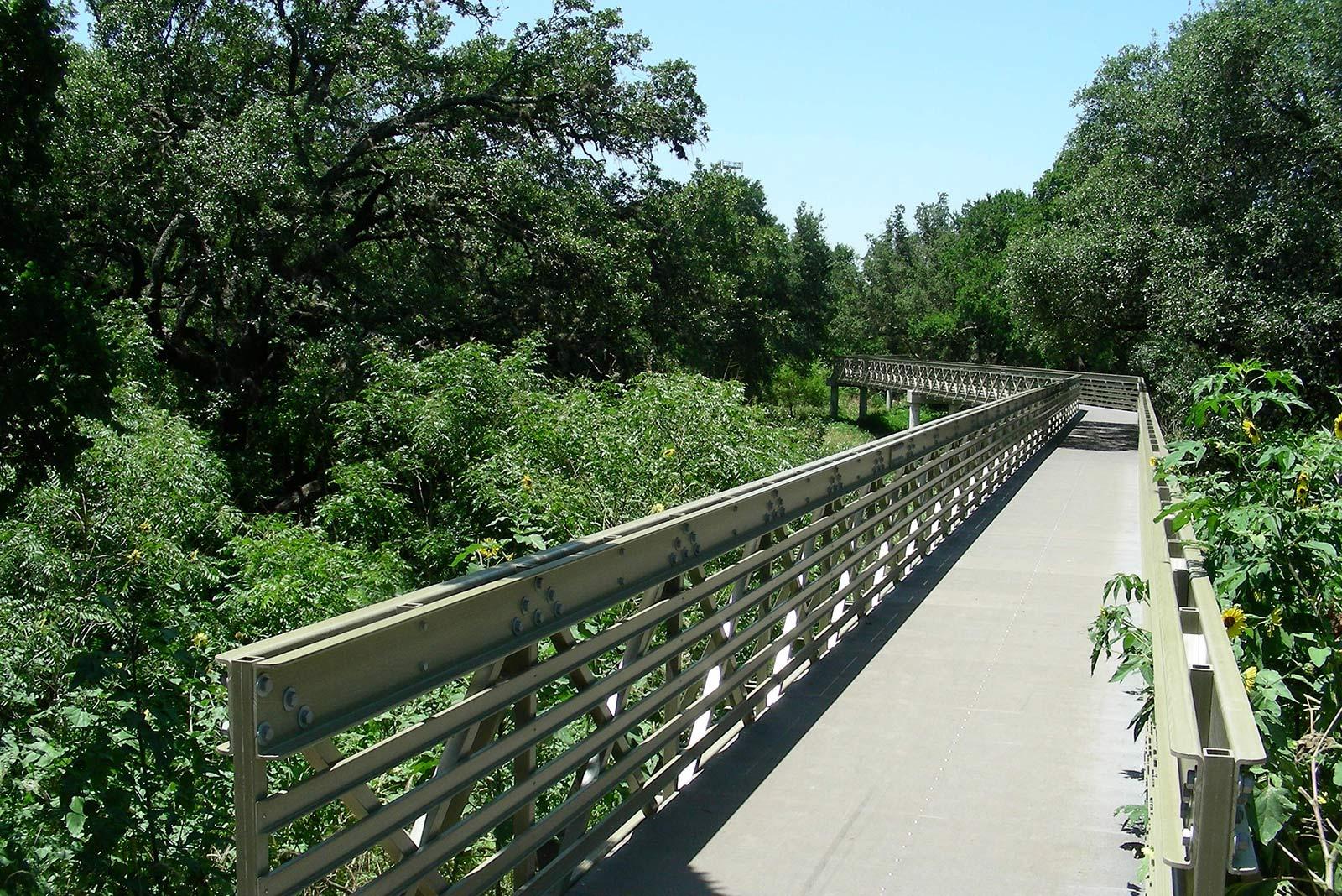 Walker_Ranch_Bridge_Trail-lg