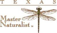Texas Master Naturalist