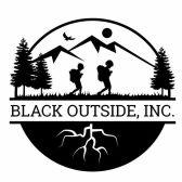 Black Outside, Inc.