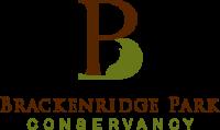 Brackenridge Park Conservancy