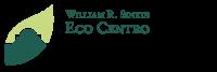 william R. Sinkin Eco Centro