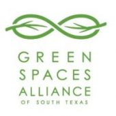 Green Spaces Alliance of South Texas