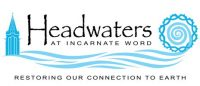 Headwaters at Incarnate Word