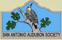 San Antonio Audubon Society