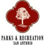 Parks & Recreation San Antonio