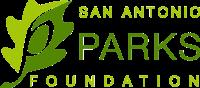 San Antonio Parks Foundation